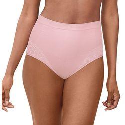Bali 2-pk. Comfort Revolution Brief Panties DF0048