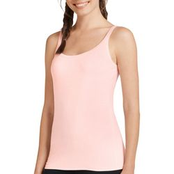 Jockey Supersoft Camisole 2074