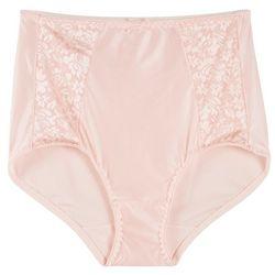 Bali Essentials Double Support Panties DFDBBF