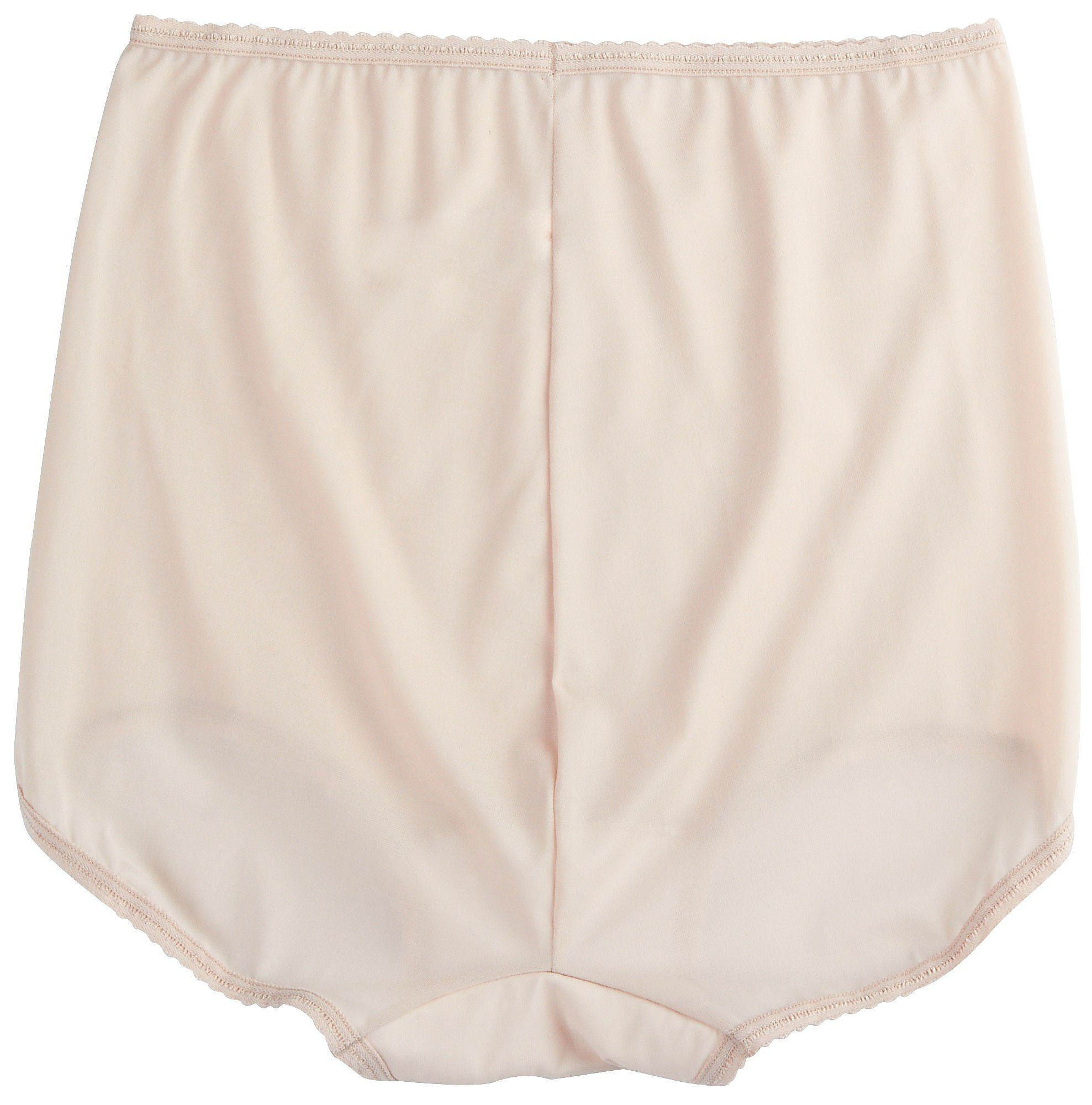 5fc74e31fb Bali Skimp Skamp Brief Panties 2633