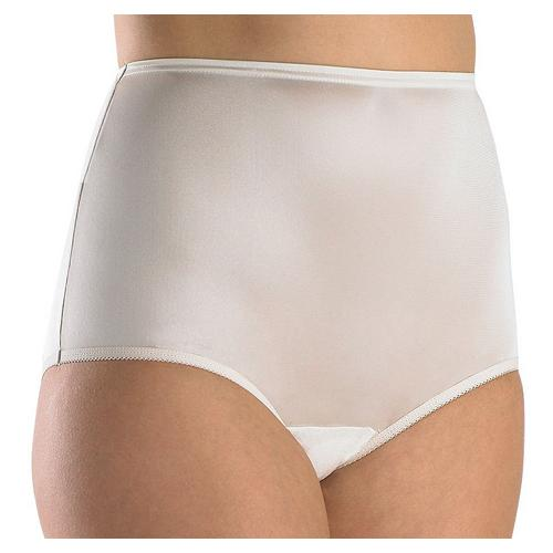c5647f9ae87db7 Vanity Fair Perfectly Yours Ravissant Brief 15712 | Bealls Florida
