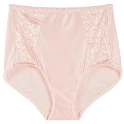 Essentials Double Support Panties DFDBBF