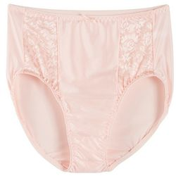 Essentials Double Support Panties DFDBHC