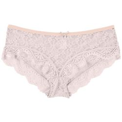 Bay Studio All Over Lace Hipster Panties 1340P