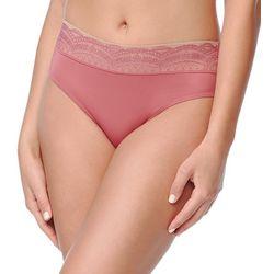 Warner's No Pinching No Problems Hipster Panties RU7401P