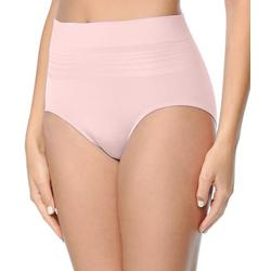 Seamless Brief Panties RS1501P