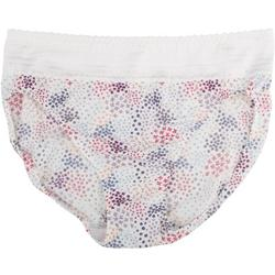No Pinching No Problems Lace Panties 5109