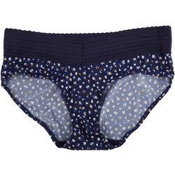 Warner's No Pinching Hipster Panties 5609