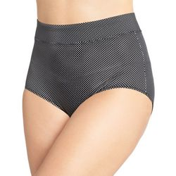 Warner's No Pinch No Problems Brief Panties 5738
