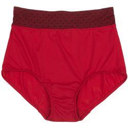Warner's No Pinch No Problems Brief Panties 5738