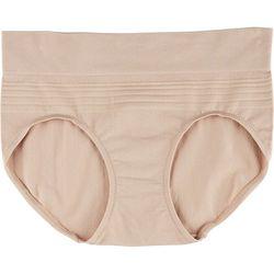 No Pinching No Problems Seamless Panties