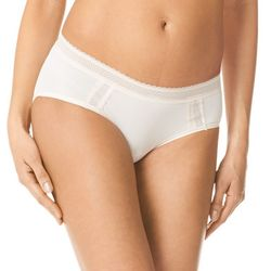 Warner's Breathe Free Hipster Panties RU4901P