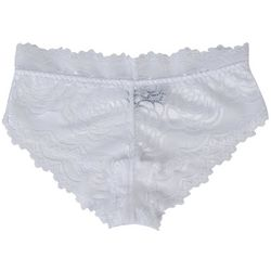 Sophie B Marla All Over Lace Boyshort Panties 195834