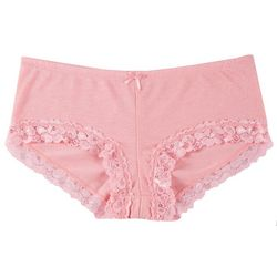 International Intimates Magic Trick Boyshort 192539S
