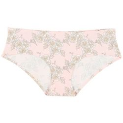 Sophie B Fused Hipster Panties 155483