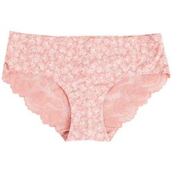 Sophie B Beauty Lace Back Hipster Panties 155435