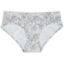 Pick OF The Week Hipster Panties 157639