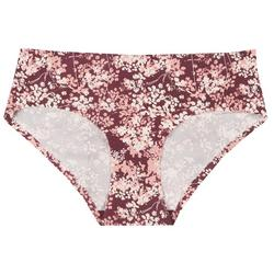 Invisible Edge Fused Hipster Panties 157892