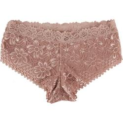 Lace Hipster Panties 157914