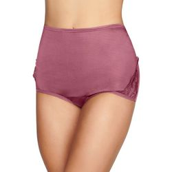 Vanity Fair Lace Nouveau Briefs 13001