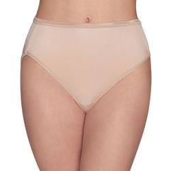 Illumination Hi-Cut Briefs 13108