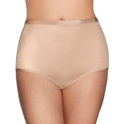 Body Caress Brief Panties 13138