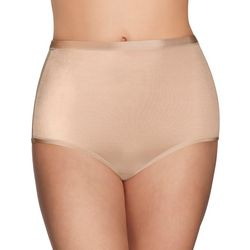 Vanity Fair Body Caress Brief Panties 13138