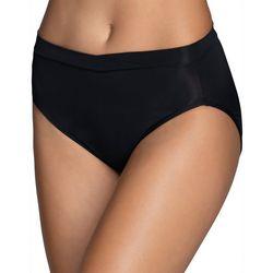 Vanity Fair Beyond Comfort Silky Stretch HiCut Panties 13291