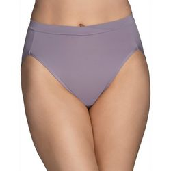 Vanity Fair Beyond Comfort Silky Stretch HiCut Panties 13291