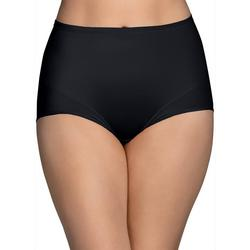 Smoothing Comfort Rear Lift Brief Panty 13270