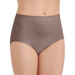 Smoothing Comfort Seamless Briefs 13164