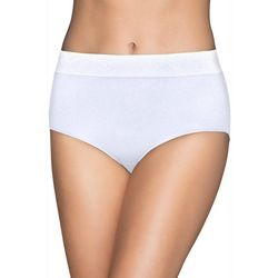 Vanity Fair Beyond Comfort Brief Panties 13213