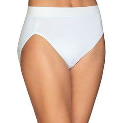 Vanity Fair Beyond Comfort Hi-Cut Brief Panties 13212