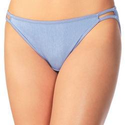 Illumination Bikini Panties 18108
