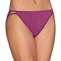Vanity Fair Illumination Bikini Panties 18108