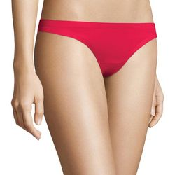 Comfort Devotion Thong Panties - 40149