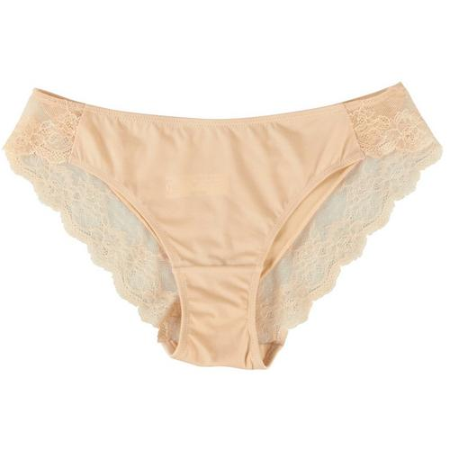 691ebf414 Maidenform Comfort Devotion Lace Back Tanga Panty