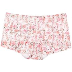 Dream Boyshort Panties 40774