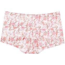 Dream Boyshort Panties 40774