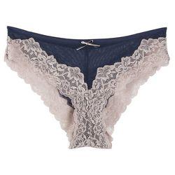Maidenform Comfort Devotion Lace Panties DMCCLT