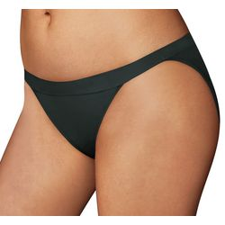 Maidenform One Fab Fit Bikini Panties DMFFSB