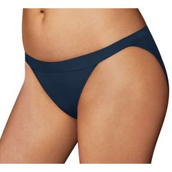 Maidenform One Fab Fit Bikini Panties DMFFSB