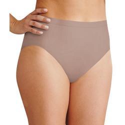 Comfort Revolution Easy Lite Seamless Panties - DFELS2