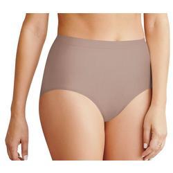 Comfort Revolution Easy Lite Brief Panties - DFEL61