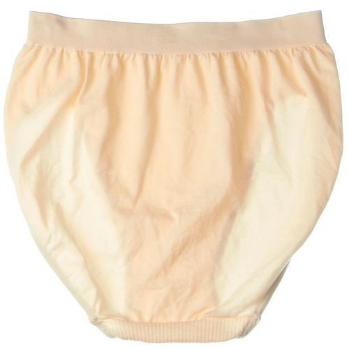 94af96ee3809 Bali Seamless Hi-Cut Panties 303J | Bealls Florida