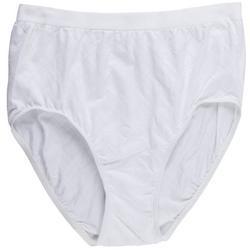 Comfort Revolution Diamond Brief Panties