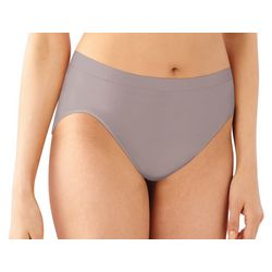 Bali Seamless Hi-Cut Panties 303J