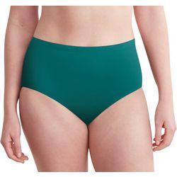 Bali Comfort Revolution Easy Lite Brief Panties - DFEL61