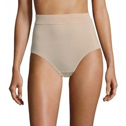 Bali Incredibly Soft Brief Panties DFSBF1