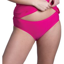 Siella Montreal Invisible LITE Bikini Panties WBDL320